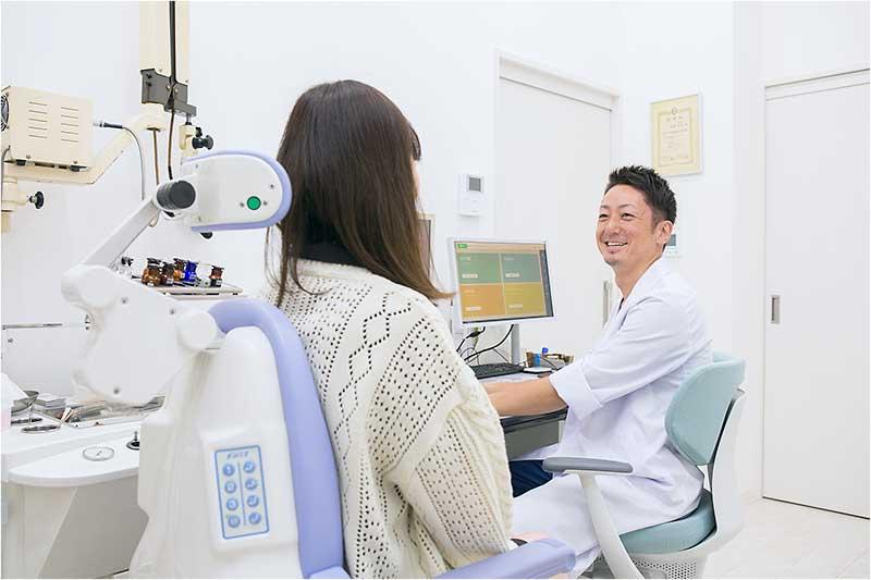 耳鼻咽喉科 髙原クリニック|兵庫県神戸市北区|鈴蘭台